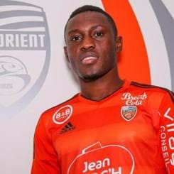 Photo of Abdul Majeed Waris