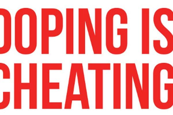 Image for Committed to Clean Sport – Hartpury bids for top level of anti-doping accreditation