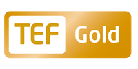Teaching Excellence Framework Gold