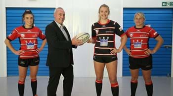 Major rugby sponsorship deal receives strong backing