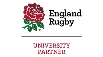 Hartpury University is named as Rugby Football Union University Partner