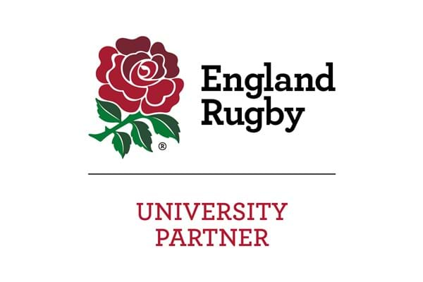 Image for Hartpury University is named as Rugby Football Union University Partner